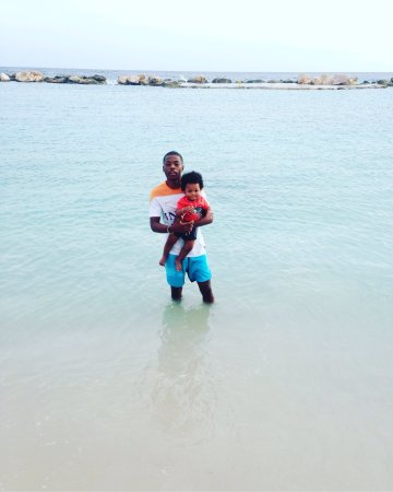 Mustique Suites Curacao: photo1.jpg