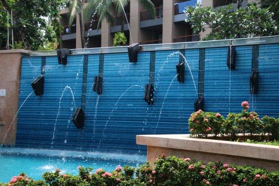 Novotel Phuket Kata Avista Resort and Spa-bild