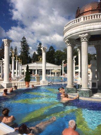 Last Minute Hotels in Rajecke Teplice