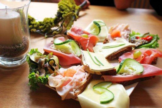 Eat-the-World Food Tours Dortmund