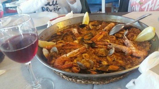 Creixell, Espanha: IMG-20160618-WA0003_large.jpg