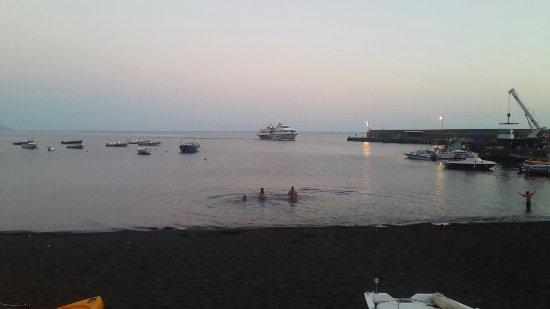 La Praia di Rinella: 20160703_203824_large.jpg