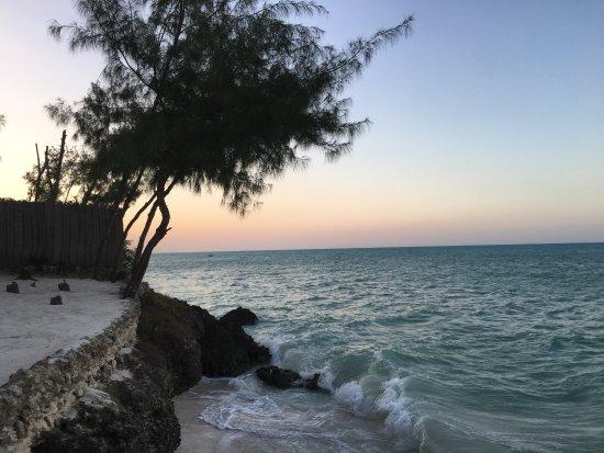 Seasons Lodge Zanzibar: photo9.jpg