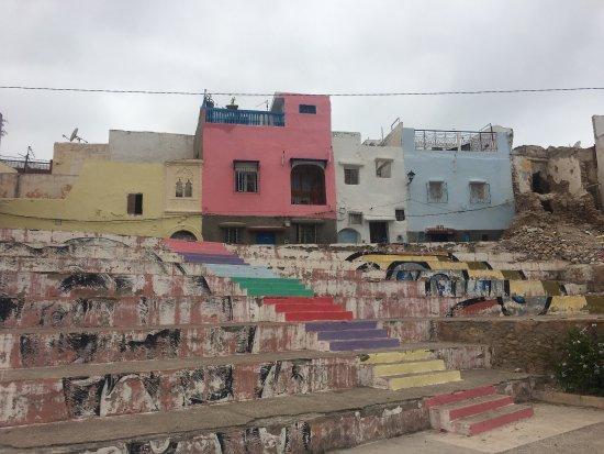 Medina of Azemmour : photo4.jpg
