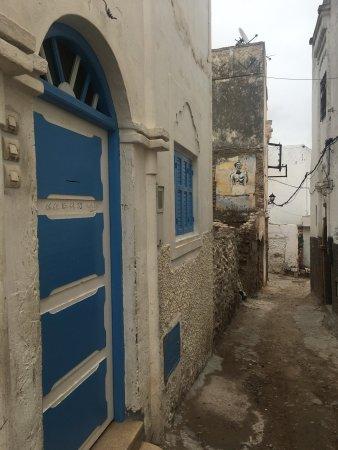Medina of Azemmour : photo5.jpg