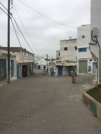Medina of Azemmour : photo6.jpg
