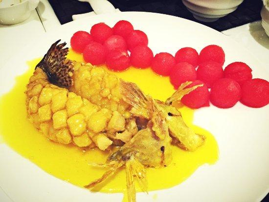 Je Me Souviens Restaurant : photo1.jpg