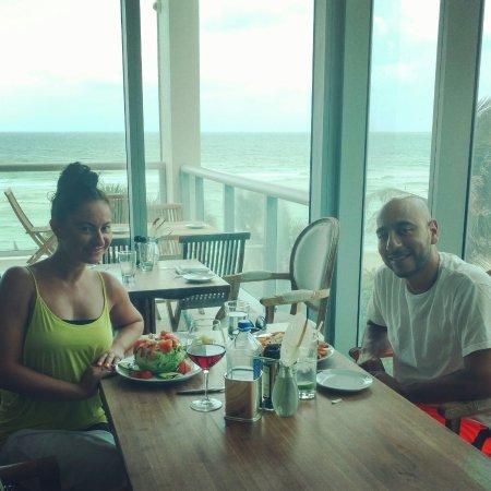 Sunny Isles Beach, FL: IMG_20160620_150547_large.jpg