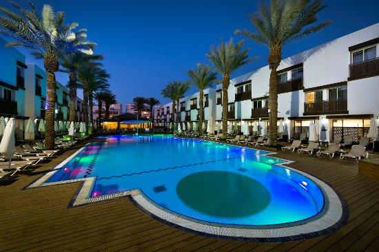 La Playa Plus Hotel