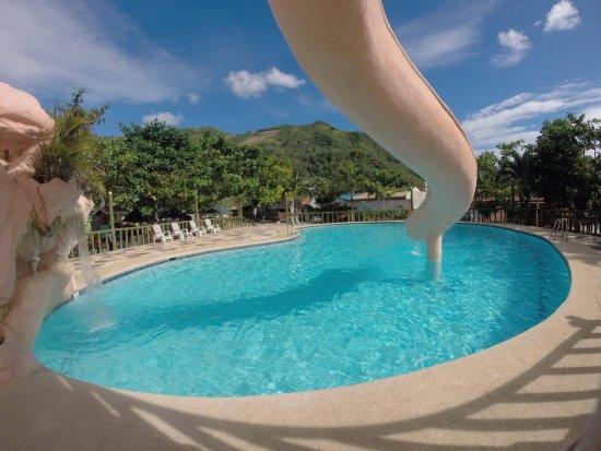 Villa Dulce Resort Naga Cebu Rates