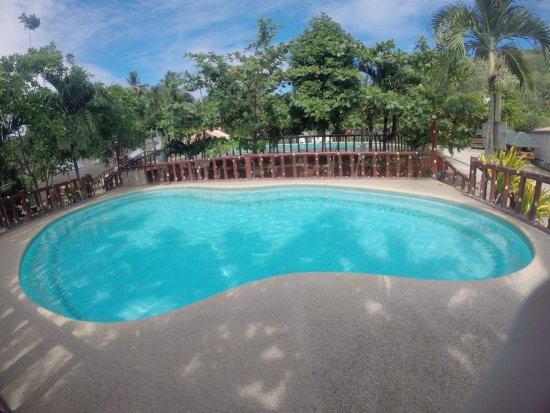 Villa Dulce Resort Prices Reviews Naga Philippines Tripadvisor