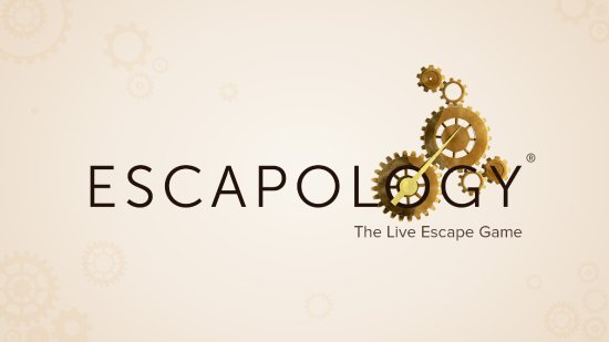 Escapology Guayaquil