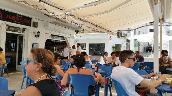 Bar La Plaza: TA_IMG_20160704_145908_large.jpg