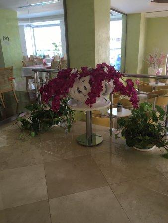 Hotel Marbella: photo5.jpg