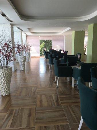 Hotel Marbella: photo7.jpg