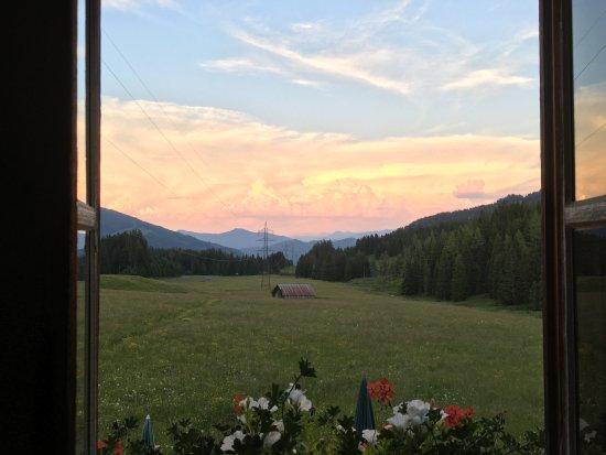 Muhlbach am Hochkonig, Austria: ohne Worte . . .