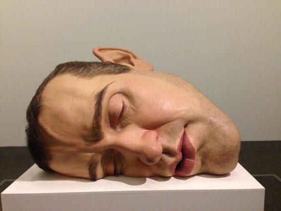 Exposição de Ron Mueck (198715084)