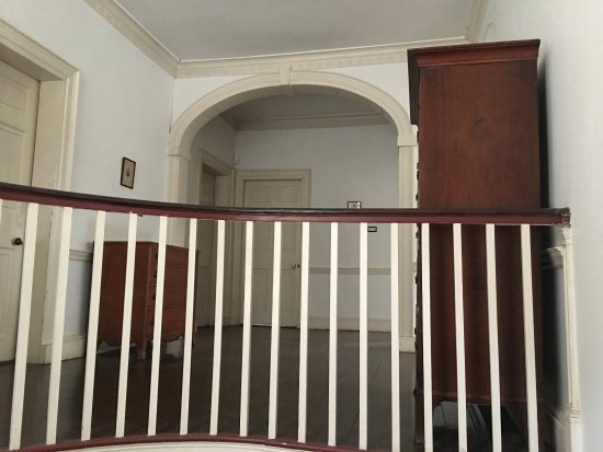 Joseph Priestley House : photo3.jpg