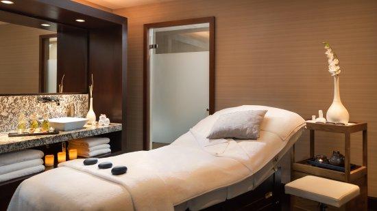 Asian massage stuttgart-9459