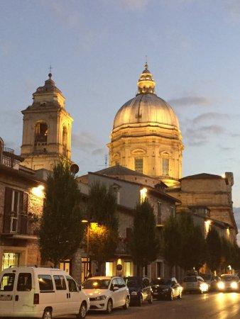 Camere La Basilica: photo0.jpg