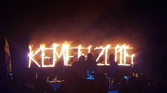 Club Med Kemer: 20160701_235444_large.jpg