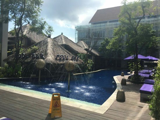 Grand Mega Resort & Spa Bali: IMG-20160704-WA0004_large.jpg
