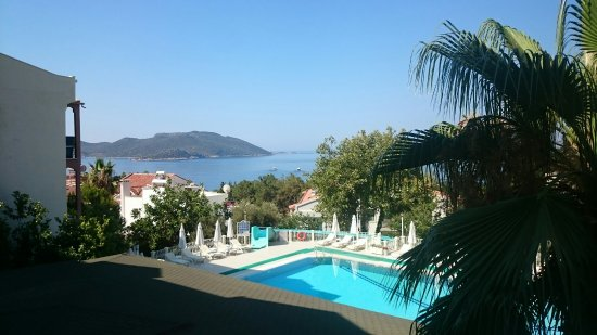 Hotel Club Phellos: DSC_1062_large.jpg