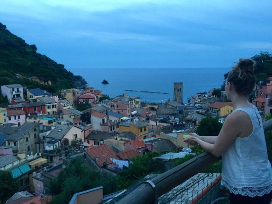 Hotel Villa Steno: photo0.jpg
