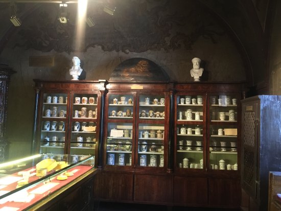 The Pharmacy History Collection: photo0.jpg