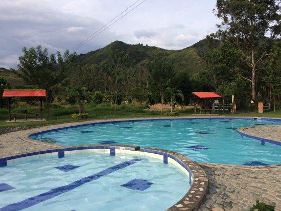 Belen de Umbria, Colombia: photo2.jpg