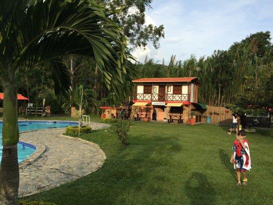 Belen de Umbria, Colombia: photo3.jpg