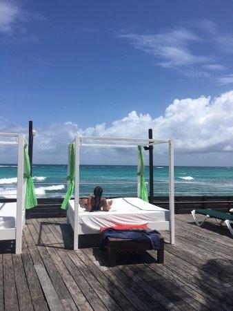 Silver Sands, Barbados: photo1.jpg