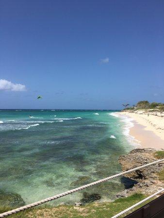 Silver Sands, Barbados: photo2.jpg