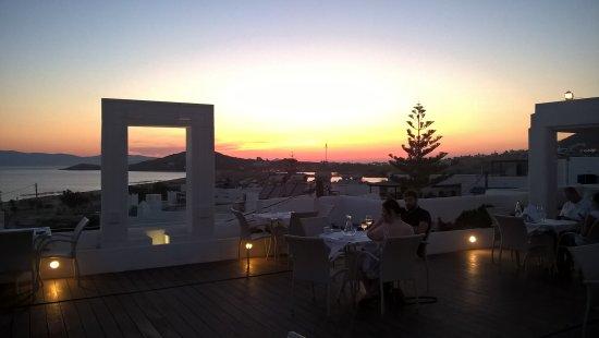 Foto Agios Prokopios