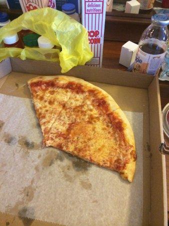 Bazzi's Pizza: photo0.jpg