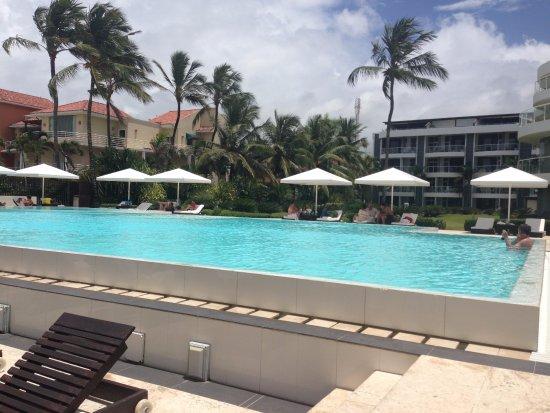 Millennium Resort & Spa Foto