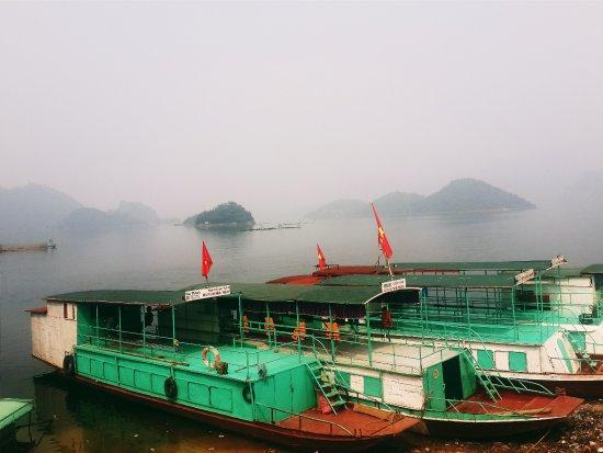 Hòa Bình, Việt Nam: getlstd_property_photo