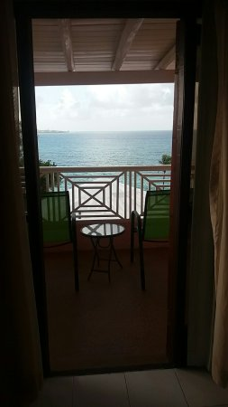 Barbados Beach Club照片