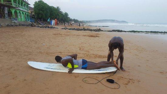 Busua, Ghana: 20160701_175323_large.jpg