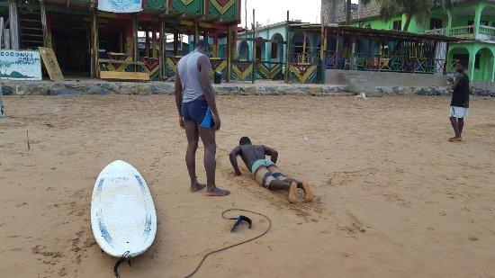 Busua, Ghana: 20160701_180108_large.jpg