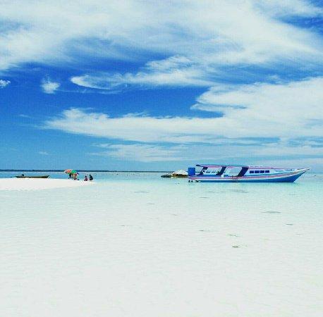 Nain Island