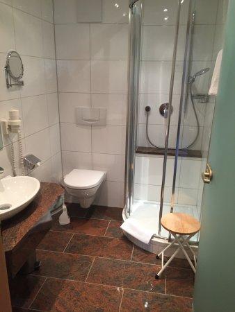 Hotel-Pension Bloberger Hof 사진
