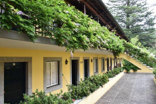 Zdjęcie Casa Velha do Palheiro