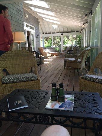 Cape Arundel Inn & Resort 이미지