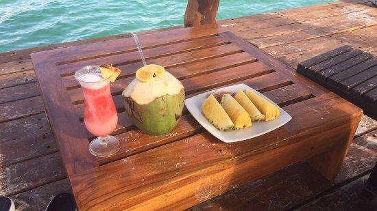 Viceroy Riviera Maya: photo1.jpg