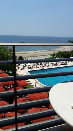 Cinar Hotel: IMG-20160702-WA0007_large.jpg