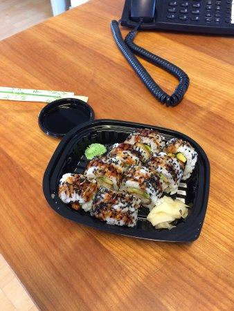 sushi room haderslev gratis erotik