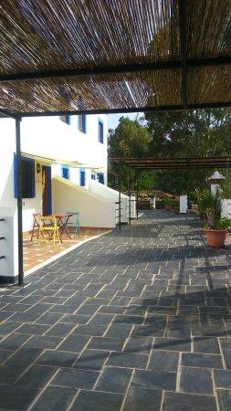 Casas Rurales La Molineta: DSC_0056_large.jpg