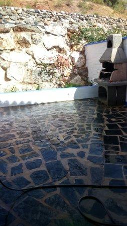 Casas Rurales La Molineta: DSC_0019_3_large.jpg