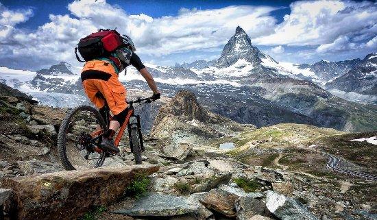 Bayard Sport Zermatt